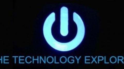 The Technology Explorer