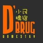DBrug Logo small