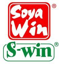 SoyaWin