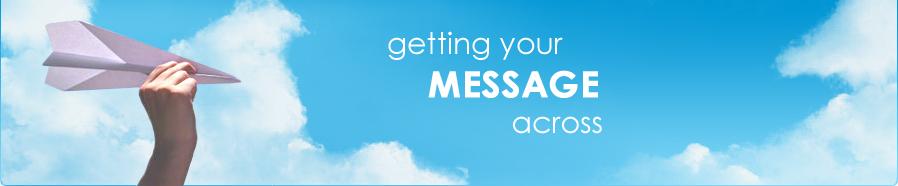 EAI SMS System