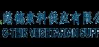 G-teik Logo