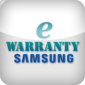 e samsung warranty eai comm how to check samsung e warranty