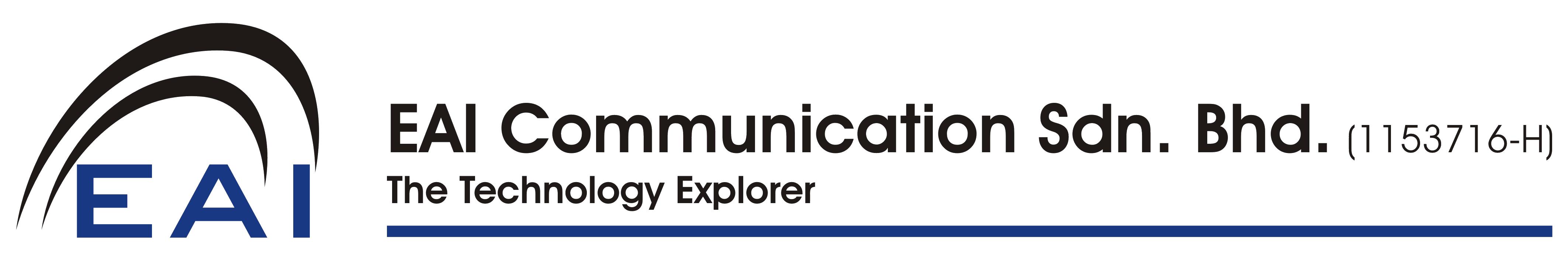 EAI Communication Sdn Bhd
